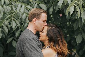 Jak kochać, odkochać się i znowu zakochać? Poradnik Roku Dobrego Życia