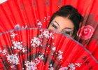 Wakacyjny przewodnik seksualny: Chiny