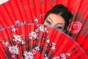 wakacje, erotyka, dziewczyny, sztuka kochania, Wakacyjny przewodnik seksualny: Chiny, Wakacyjny przewodnik seksualny. Chiny: monarchia falliczna