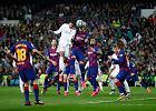 Liga hiszpańska została zawieszona! Piłkarze nie chcieli grać