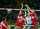 Mistrzostwa świata w siatkówce Gdańsk 2014. Rosja i Bułgaria faworytami grupy C