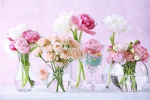 Jak wybrać idealny wazon do mieszkania? Wybraliśmy najładniejsze modele
