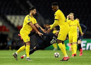 Borussia Dortmund wznawia treningi! Klub znalazł sposób na częściowy powrót na boisko