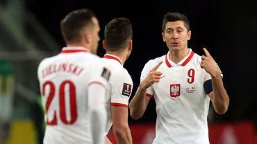 Brytyjczycy krytykują koszulki Polaków na Euro.