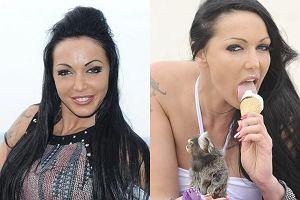 Jak dziś wygląda 'polska Angelina'? Sprawdziliśmy