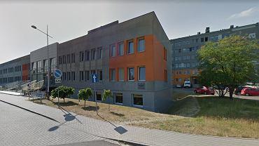 Szpital w Oławie