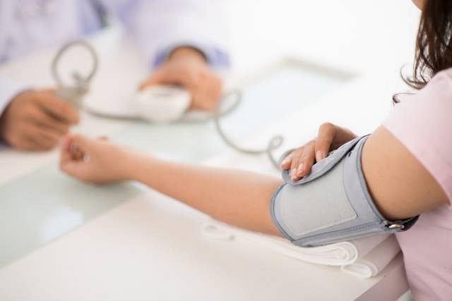 Lekarze będą sprawdzać m.in. nasze ciśnienie krwi