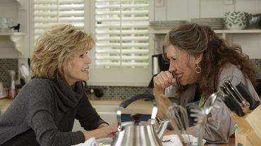 Grace And Frankie (fot. MELISSA MOSELEY/NETFLIX)
