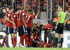 Nowy sezon w Sport.pl. Bundesliga. Bayern wygrywa, ale nie zachwyca. I znów traci Kingsleya Comana