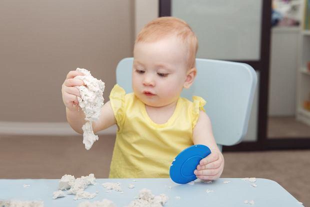Jak przygotować dziecko do nowego etapu? Żłobek krok po kroku