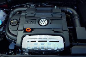 Używane 1.4 TSI - awarie, problemy i usterki. Czy warto kupić auto grupy VAG z 1.4 TSI?