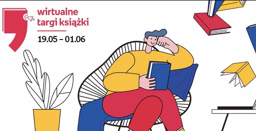 Empik - Wirtualne Targi Książki