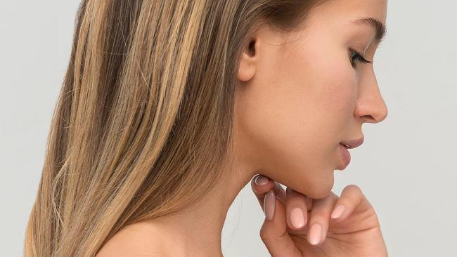 3 sposoby na idealną cerę, dzięki którym zachowasz młody wygląd mimo upływu lat