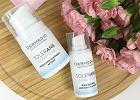 Specjalistyczne kosmetyki Dermedic. Widoczna poprawa stanu dojrzałej skóry