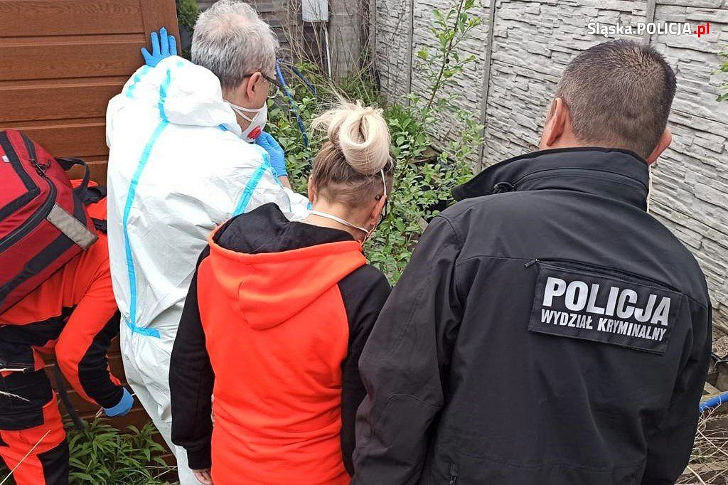 Śmierć 11-latka. Optyk z Sosnowca trzynaście lat temu porwał innego chłopca