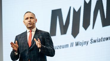 Dziś w Sejmie głosowanie za wyborem prezesa IPN. Kim jest Karol Nawrocki, kandydat na to stanowisko?
