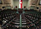 Kiedy nowy Sejm i nowy rząd? Co o terminach mówi konstytucja