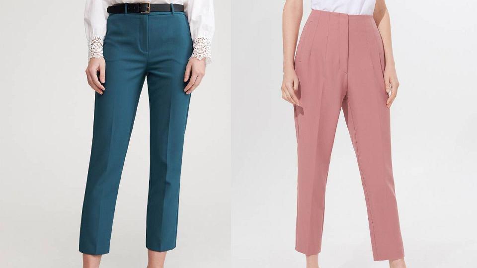 Moda dla kobiet po 50-tce! TOP 6 ponadczasowych ubrań na lato