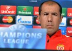 Ligue 1. Leonardo Jardim odszedł z AS Monaco