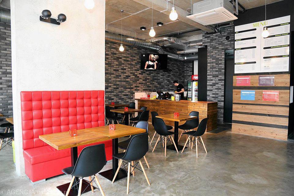 Mi To Tito Nowe Miejsce W Mieście Z Kuchnią Azjatycką