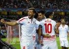 Liga Mistrzów. Sevilla liderem w grupie śmierci, Juventus wygrał w hicie, Man United przegrywa