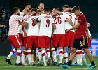 Polacy zagrają nie tylko o awans. Piłkarze walczą o wiele milionów euro