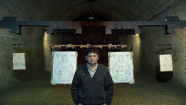 """""""W piwnicy"""", reż. Ulrich Seidl"""