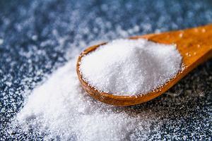 Sól emska - dowiedz się czym jest i poznaj jej właściwości lecznicze
