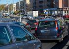 Zmiany w leasingu samochodów. Jak będziemy rozliczać koszty auta w firmie od 1 stycznia 2019 r.?