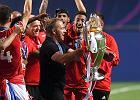 Miał być trenerem na chwilę, a przeszedł do historii. Nigdy nie podjął złej decyzji. Jak odmienił Bayern Monachium?