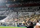 Oficjalnie! Połowa meczów najbliższej kolejki Serie A bez udziału publiczności