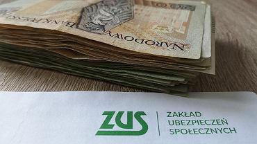 Waloryzacja emerytur bez gwarancji kwoty. PiS nie dotrzymuje obietnicy. Zobacz, ile dostaniesz