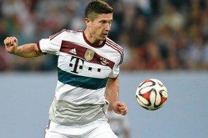 Wygraj podwójną wejściówkę na Superpuchar Niemiec w Dortmundzie [QUIZ W APLIKACJI SPORT.PL LIVE]