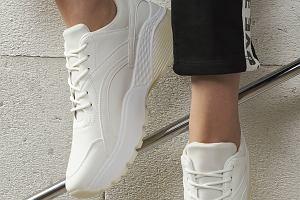 Jakie buty wybrać na trening? TOP 5: na siłownię, do biegania, do fitnessu