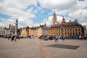Polskie miasta w czołówce europejskiego rankingu. W końcu wygrywamy, ale czy kategoria zaskakuje?