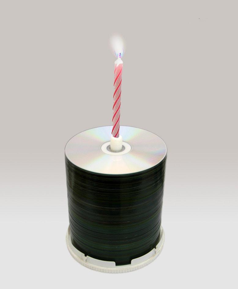 Sto lat!!!