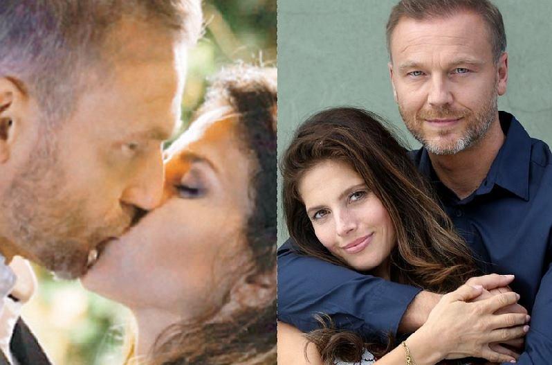 małżeństwo bez randki pocałunek ep. 16 cztery rodzaje randek