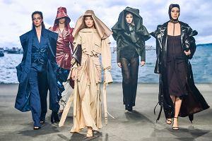 """11. edycję Fashion Designer Awards wygrała kolekcja inspirowana bohaterkami """"Seksu w wielkim mieście"""""""