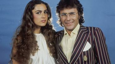 Romina Power i Al Bano