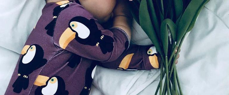 Nietuzinkowe ubranka dla niemowląt i dzieci. Poznaj polską markę I Love Milk