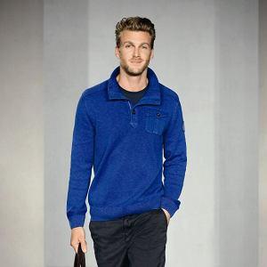 Sweter z kolekcji Marc O'Polo