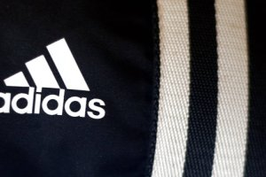 Adidas rzuca rękawicę Nike. Czy Niemcy dogonią rywala?
