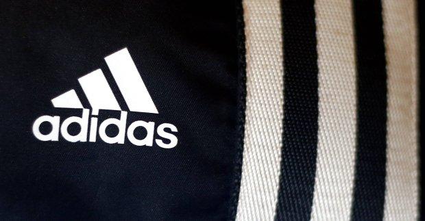 Adidas Mountain Cla HO