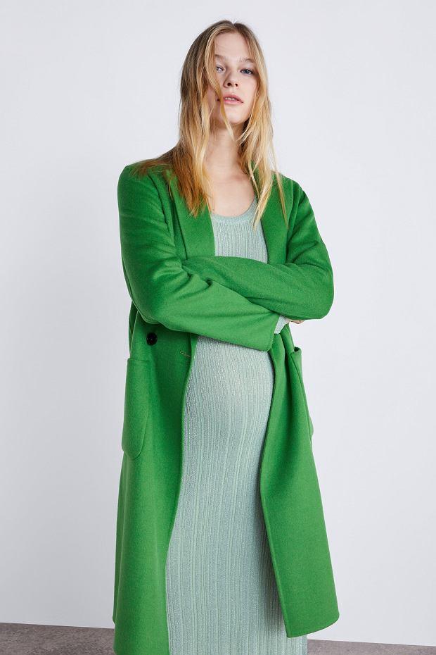Kolekcja Zara Mum