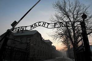 Tarnów. W wagonie ma powstać muzeum pierwszego transportu do Auschwitz