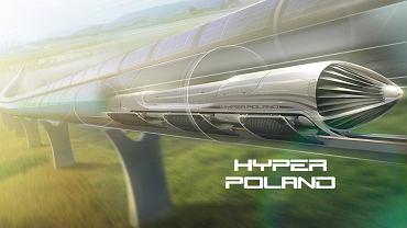Polacy chcą zachwycić swoim projektem samego Elona Muska.