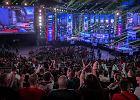 IEM Katowice. Intel Extreme Masters 2019. Dziś ruszają pierwsze mecze w CS:GO. Terminarz, stream online