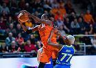 Euroliga kobiet. Koszykarki CCC Polkowice w ósemce najlepszych klubów Europy