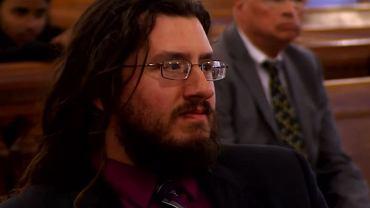 Rodzice zażądali eksmisji 31-letniego syna