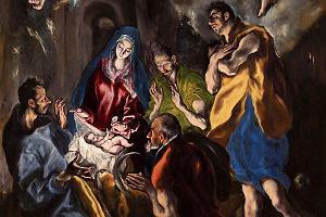 Wiersze Na Boże Narodzenie Aktualne Wydarzenia Z Kraju I